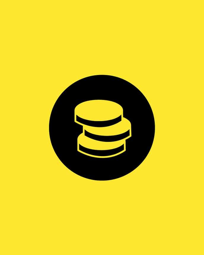 RNIB: Iconography refresh