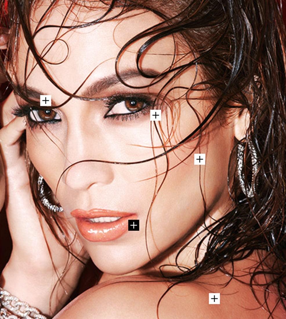L'Oréal Insider Website